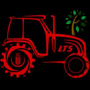 Landtechnik Steurer